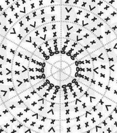 뜨개질사랑 & 솜씨자랑 | BAND Bubbles, Peace, Band, Creative, Cross Stitch, Needlepoint, Bags, Tricot, Sash