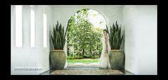 An Elegant Affair. Royal Pines Resort. Gold Coast Wedding Photography
