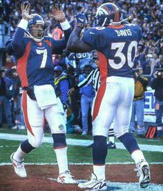 Denver Broncos Football, Go Broncos, Broncos Fans, Best Football Team, National Football League, Football Season, Football Art, Football Images, Sports Images