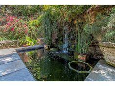 Hervorragend 1454 Benedict Canyon Dr For Sale   Beverly Hills, CA   Trulia