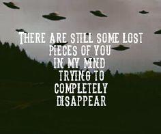 love,feelings,quote,vintage,alien,alternative,indie,trippy