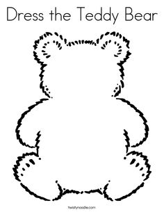 Polar bear coloring pages printable amarilis - Coloringof.com