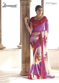 LP_Bombay Velvet_2523