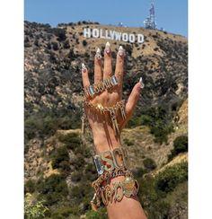"""Moschino on Instagram: """"Moschino @10magazine @tinaleung #moschino @jeremyscott"""""""