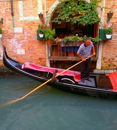 Is this the best city in Italy? Answers at http://www.venice-italy-veneto.com/best-cities-in-italy.html