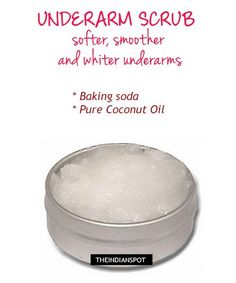 5 BEST OILY SKIN SCRUB - Scrubbing is very important to get rid of dead flaky skin and you should religiously follow it once a week to get smooth skin.   REA...