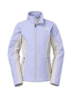 The North Face Girls' Jackets & Vests GIRLS' SHELLROCK JACKET