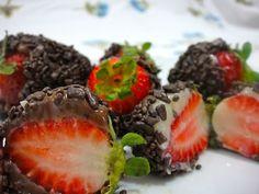 Páscoa sem ovo! Veja 15 sobremesas deliciosas que vão garantir a sua festa do Coelhinho!