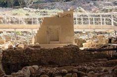ekathimerini.com | Eleutherna, the heart of Crete
