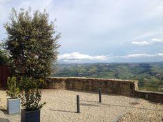 #LAMORRA #langhe #bastioni #piedmont #italy