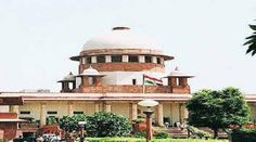 Power of Attorney holder can also file cheque bounce cases: SC
