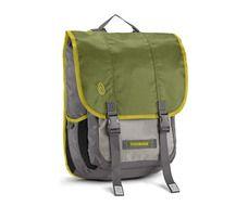 Timbik2 swig backpack