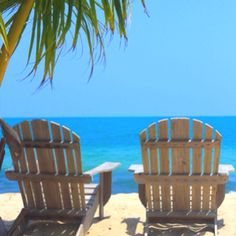 One of my favorite pics - love, love the Caribbean and sharing it with Jon.  Long overdue, but soon.  www.gloriafavreau.com