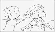 PARAÍSO DO EDUCANDO: Volta as aulas Norman, Class Rules, Picasa Web Albums, Disney Characters, Fictional Characters, Cinderella, Kindergarten, Preschool, Snoopy