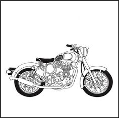royal enfield bullet engine diagram with Bullet on Internal Diagram Of Engine Cylinder likewise Bullet in addition Us Post Office Cars moreover Engine Tune Up And Diagnosis in addition 95 E320 Engine Diagram.