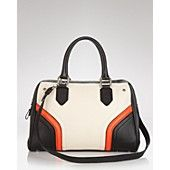 Milly Satchel - Zoey, from Bloomingdale's