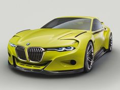 2015 BMW 3.0 CSL Hommage. Hi, You love Dreamhouses,Cars , Watches, Jewelry and need impressions : financing, floor plans, exterior cladding, roof, Windows, electrics, heating, doors, Hall, living / dining room, kitchen, laundry, bedroom, bathroom, workroom, wall - flooring, gardens , garages and more. NEW-HOUSESOLUTIONS created beautyful pages for you.