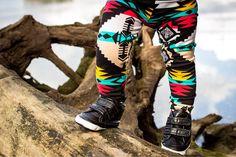 Navajo Leggings or Harems Baby Boy Leggings, Tribal Leggings, Toddler Leggings, Toddler Pants, Baby Pants, Toddler Outfits, Kids Outfits, Baby Outfits, Toddler Fashion