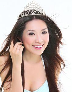 Tư vấn trang điểm cô dâu đẹp 2014 với chuyên gia Duyên Nguyễn