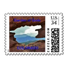 Garden of the Gods , Post Card Stamp you will get best price offer lowest prices or diccount couponeHow to          Garden of the Gods , Post Card Stamp Review on the This website by click the button below...