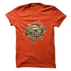 Halloween heart wings T-Shirts, Hoodies. VIEW DETAIL ==► https://www.sunfrog.com/Outdoor/Halloween-heart-wings.html?id=41382