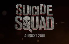 Sarah Ksiazek shares the premiere of the Suicide Squad trailer, coming out of San Diego Comic Con 2015.