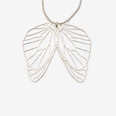 Pendant Necklace, Shopping, Jewelry, Fashion, Moda, Jewlery, Jewerly, Fashion Styles, Schmuck
