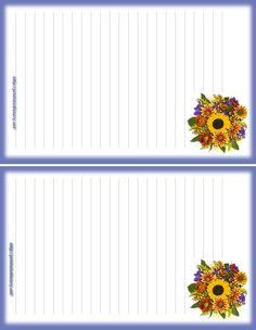 free name tags, free printable name badges Printable Lined Paper, Free Printable Stationery, Stationery Templates, Cute Stationery, Stationery Paper, Personalized Stationery, Free Printables, Letterhead Template, Borders For Paper