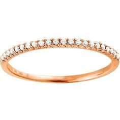 Diamond Eternity Ring in Rose Gold Rose Gold Eternity Ring, Bracelets, Rings, Jewelry, Jewlery, Jewerly, Ring, Schmuck, Jewelry Rings
