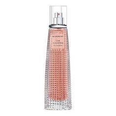 Live Irrésistible - Eau de Parfum de Givenchy sur sephora.fr : Toutes les plus grandes marques de Parfums, Maquillage, Soins visage et corps sont sur Sephora.fr