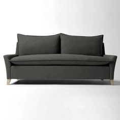 loveseat_victoria_01