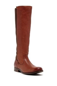 Frye | Molly Gore Tall Boot | Nordstrom Rack