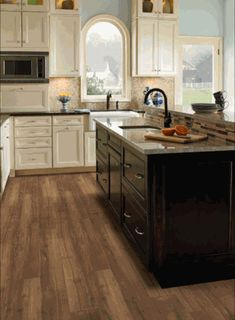 porcelain wood look tile design ideas, pictures, remodel, and