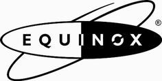 My second job as a Certified Personal Trainer was at the Equinox.  Over the years I trained at the West LA, Woodland Hills and Beverly Hills locations in California.