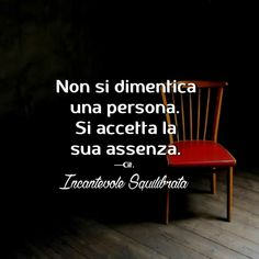 Be Different... www.warriorsproject.it Non si dimentica..