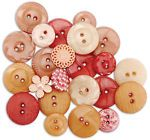 How to Buy Vintage Buttons on eBay.