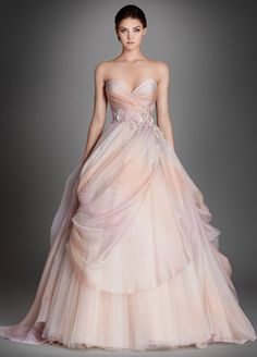 Lazaro bridal gowns only at Cocoa Couture Bridal. Unique bridal gowns. www.cocoacoutureonline.com Hershey Pennsylvania 1.717.533.3323 Check out our new App its free!!!