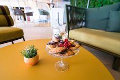 Martinis-Marchi lounge bar