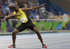 Bolt (ANSA)