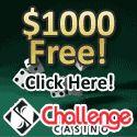 secure casino $1000 free