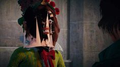 Like #ACUnity's faces, Ubisoft also going Transparent following #embargo fallout. Have bugs or glitches ever stopped you from enjoying a good game? *From the largest mobile Video Games Community. #killitwithfire #AsassinsCreed #Watch_Dogs #TheCrew #Ubisoft http://aminoapps.com/p/uvx39