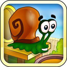 Download Snail Bob Finding Home APK - http://apkgamescrak.com/snail-bob-finding-home/