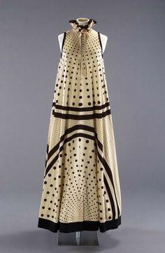1938- John Bates aka Jean Varon - Page 3 - the Fashion Spot