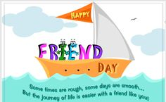 Best Friendship Day 2016 images                                                                                                                                                      More