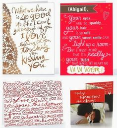 Recortes Decorados Be My Valentine, Light Up, Canning, Eyes, Sweet, Blog, Cut Outs, Furniture, Candy