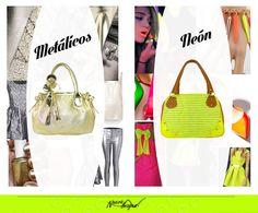 ¿Qué color prefieres? :p