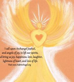 archangel jophiel images - Yahoo Image Search Results Archangel Jophiel, Prayer For Son, Archangel Prayers, Angel Readings, Angel Quotes, Angel Cards, Card Reading, Inspirational Thoughts, Heavenly Father