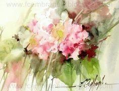 Fábio Cembranelli - A Painter's Diary: May 2009                                                                                                                                                                                 Mais