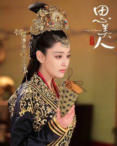 "193 Likes, 1 Comments - CineBook / Phim Quốc Tế (@cinebook.vn) on Instagram: ""#tưmỹnhân #tumynhan #trươnghinhdư #truonghinhdu"""