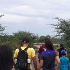 @tierra_extrema #venezuela #lecherias #morroextremo #06082016